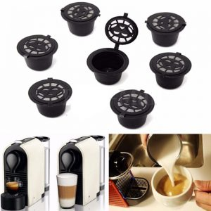 Reusable-Coffee-2